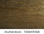 background of stone natural. | Shutterstock . vector #760645468