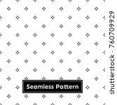 seamless pattern design....   Shutterstock .eps vector #760709929