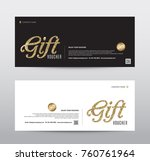 Gift certificate free vector art 4285 free downloads gift voucher template promotion sale discount gold glitter background vector illustration yadclub Gallery