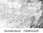 abstract background. monochrome ... | Shutterstock . vector #760841620