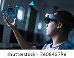 Playing Magic   Virtual Realit...