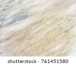 marble tiles texture wall... | Shutterstock . vector #761451580