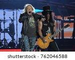 rio de janeiro  september 24 ... | Shutterstock . vector #762046588
