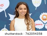 los angeles   nov 19   jessica... | Shutterstock . vector #762054358