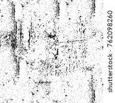 vector black and white grunge... | Shutterstock .eps vector #762098260
