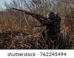 """open fire""   on a freezing...   Shutterstock . vector #762245494"