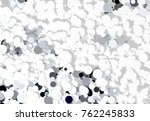 abstract color pattern.... | Shutterstock . vector #762245833