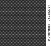 seamless surface pattern design ... | Shutterstock .eps vector #762353794