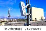 Mobile Telecommunication...