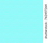 seamless white pea pattern ... | Shutterstock .eps vector #762457264