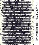 abstract grunge vector... | Shutterstock .eps vector #762565744