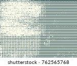 abstract grunge vector...   Shutterstock .eps vector #762565768