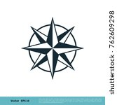 compass rose icons 64 free compass rose icons download png svg
