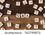 Questions And Answers Q A...
