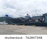 Small photo of 2012,battle ship,boat,expo,korea,korean,marine,military,naval,naval ships,navy,review,sailing,sailor,salute,saluting,sea,sea sky,ship,ship sea,soldier,south korea,uniform,warship,wave,yeosu