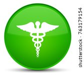 medical icon isolated on... | Shutterstock . vector #763179154