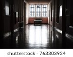 """greek orthodox priest school"". ...   Shutterstock . vector #763303924"
