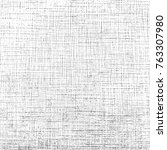 distressed grainy thread... | Shutterstock .eps vector #763307980