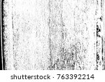 abstract background. monochrome ... | Shutterstock . vector #763392214