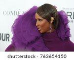new york city   november 13... | Shutterstock . vector #763654150