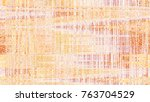 colorful pattern for design and ... | Shutterstock . vector #763704529