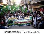 peshawar  pakistan   nov 27 ... | Shutterstock . vector #764173378