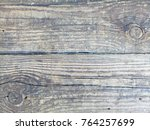 texture of a tree  vintage... | Shutterstock . vector #764257699