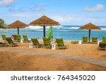 Turtle Bay Resort In Oahu ...