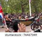 London  Uk   April 29  Prince...