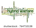 word cloud with words related...   Shutterstock .eps vector #764710138
