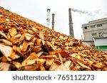 kaunas  lithuania   november 22 ...   Shutterstock . vector #765112273