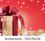 valentine festival   new year... | Shutterstock . vector #765196126