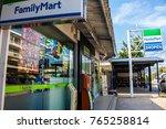 bangkok  thailand  november... | Shutterstock . vector #765258814