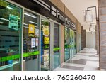 bangkok  thailand  november... | Shutterstock . vector #765260470
