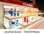 rome  italy   circa november ...   Shutterstock . vector #765559666