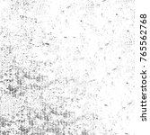 grunge black white. monochrome...   Shutterstock . vector #765562768