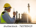 manager engineering in standard ... | Shutterstock . vector #765785419