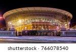 yekaterinburg  russia   28... | Shutterstock . vector #766078540