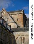 Small photo of Pluscarden Abbey, Elgin, Scotland