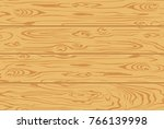 vector image of freshly cut... | Shutterstock .eps vector #766139998