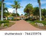 Large New Luxury Beach House