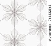 Linear Vector Pattern ...