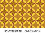 Vector Seamless Geometric...