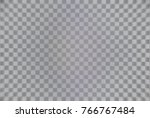 a texture to overlay to your... | Shutterstock . vector #766767484