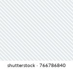 stripes on white background.... | Shutterstock .eps vector #766786840