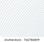abstract background  vector... | Shutterstock .eps vector #766786849