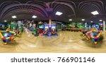 minsk  belarus   september 20 ... | Shutterstock . vector #766901146