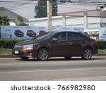 chiang mai  thailand  november...   Shutterstock . vector #766982980