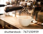 Coffee Extraction From...