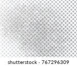 grunge transparent background . ... | Shutterstock .eps vector #767296309
